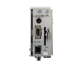 PLC & DCS Parts_Allen Bradley_1769-L35E