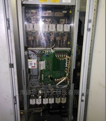 VFD & Accessories_Siemens_6SE7034-6EE85-1AA0