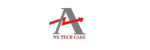 Advanced Micro Services Pvt Ltd